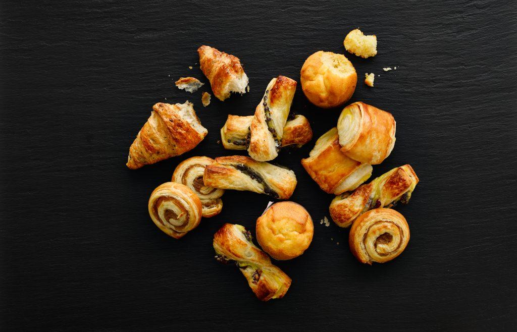 heartsminds_ibis_breakfast_24653_pastries_1