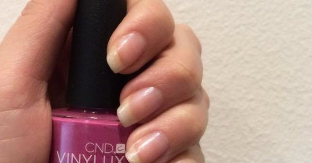 Free Manicure Courses London Hireability