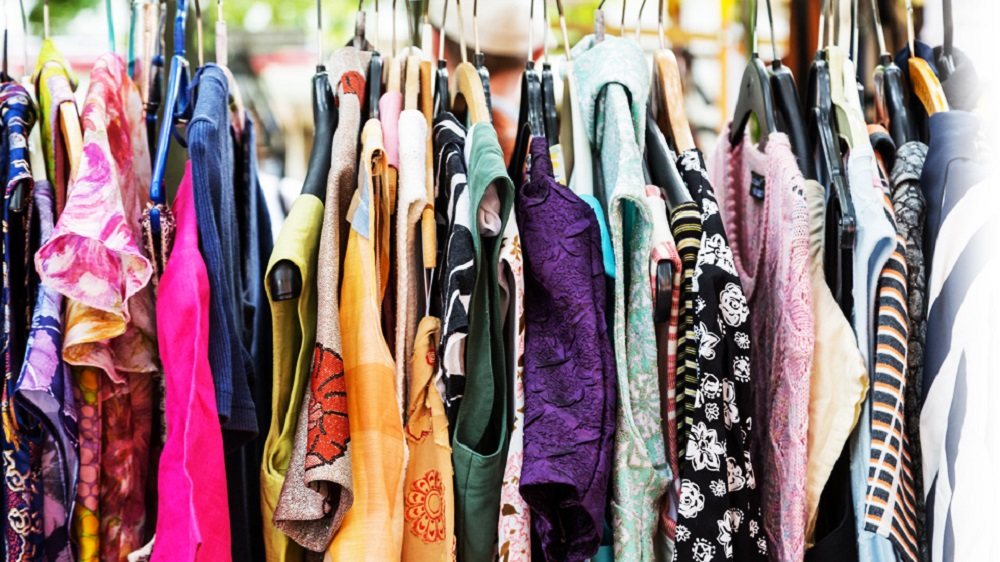 Find Meetups in London, England about Clothing Swap and meet people in your local community who share your interests.