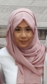 Image of the author - Nelima Begum