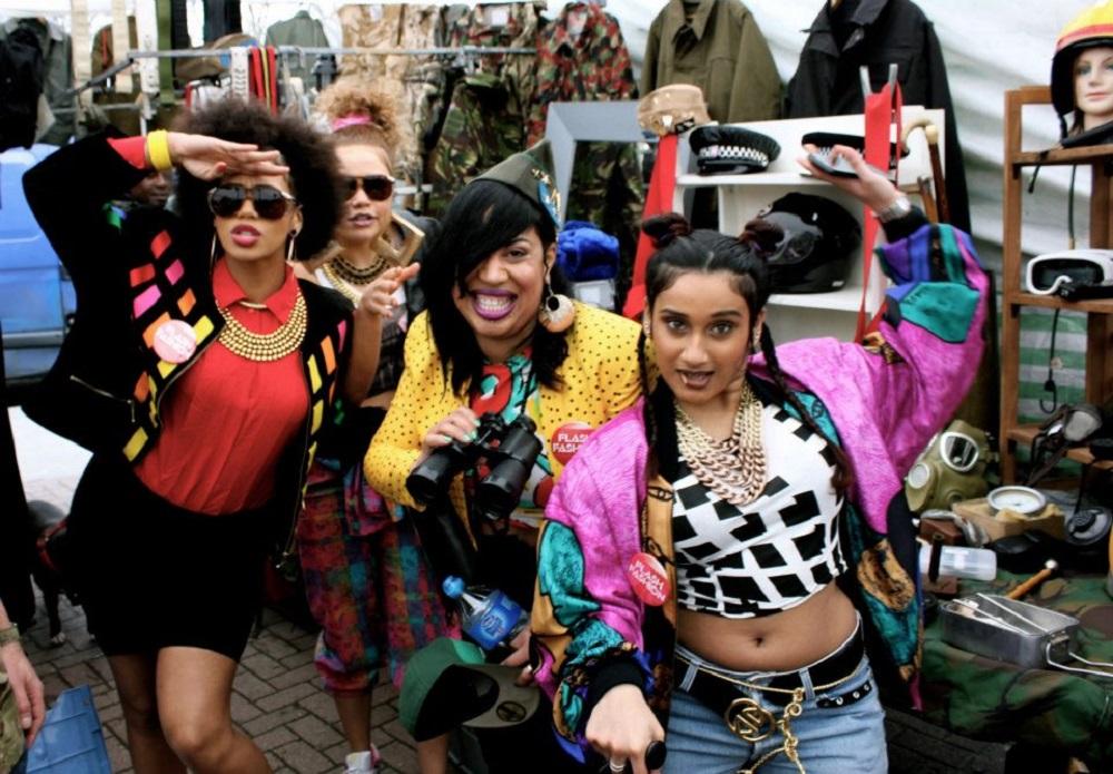 portobello festival