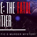 Space The Fatal Frontier