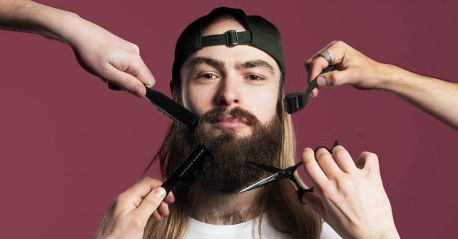 Copenhagen Grooming